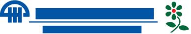 Per Rasmussen A/S Logo